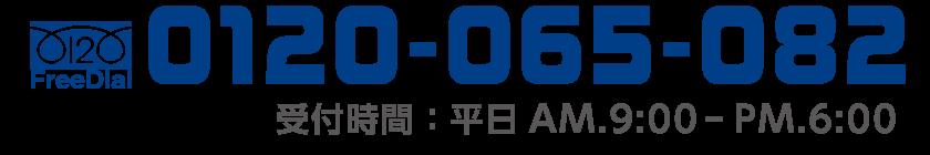 0120-065-082