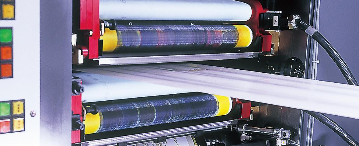 特急で印刷スライダー02